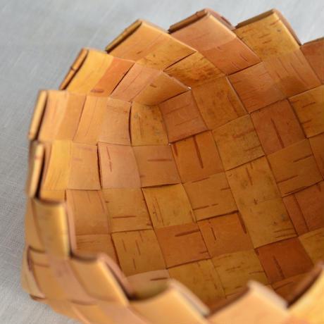 迫田希久 ギザカゴ 4×4