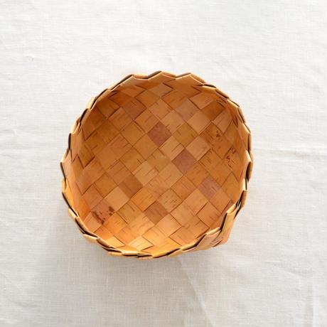 迫田希久 ギザカゴ 5×5