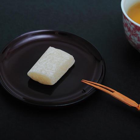 湯の山僧兵餅