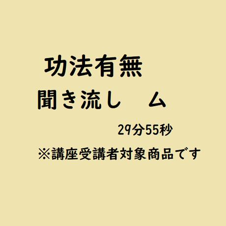 5f6729eb07e1635a6911e95c