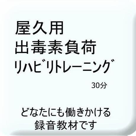 5bc73e8aa6e6ee7ded0006e7
