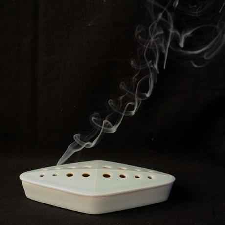 菱香炉(りょうこうろ)