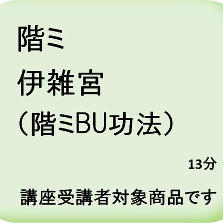 5bc88b6c5496ff1e9800029d