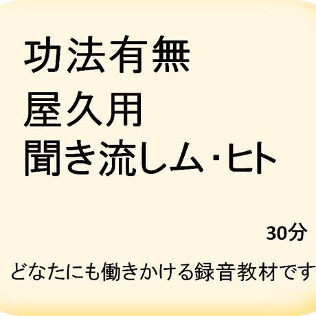 5bc74125a6e6ee41880000b5