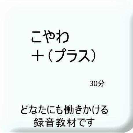 5bc73dd95496ff60e3000422