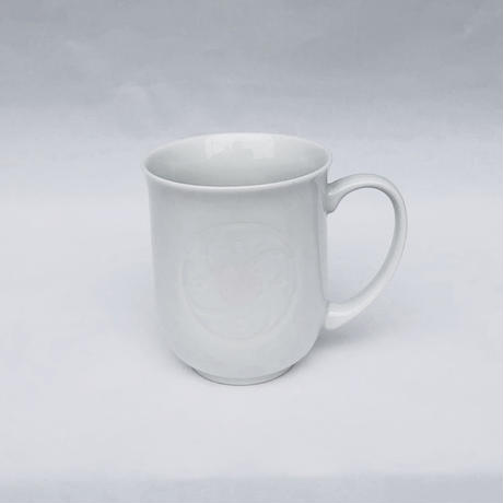 三元エナジーカップ