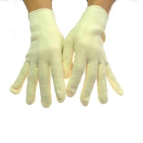 三元手袋 女性用