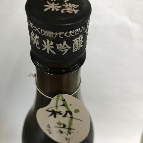 美丈夫 純米吟醸 秋酒 1800ml