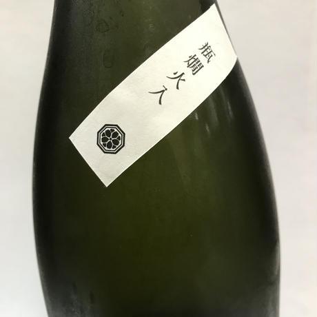 敷嶋 半歩目 特別純米原酒 瓶燗火入 1800ml