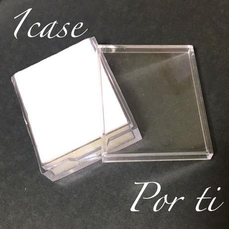 ルースケース 長方形 1ケース