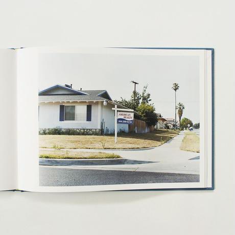 写真集『POOL』改訂版