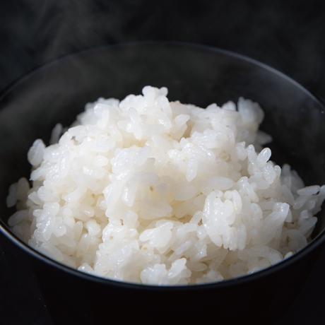 お米をおいしく艶やかにするこめ美人