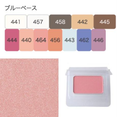 ブルベ・カラー1色(パレットなし)