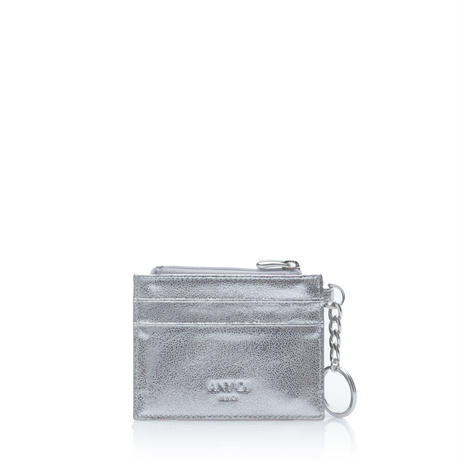 """アニー ディー カードキーパー「シルバー」ANY DI CardKeeper """"Silver"""""""