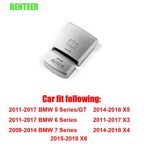 BMW ハンドル ブレーキカバー X3 X4 X5 X6 Mパワーパフォーマンス ステッカー h00258