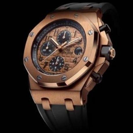 Didun 高級腕時計 クロノグラフ クォーツ 耐衝撃 30メートル防水 高級シリコンラバー RGB 00122
