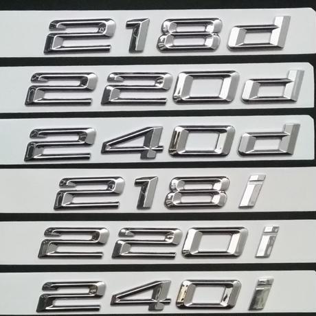5ae4e92c434c720cd40000ec
