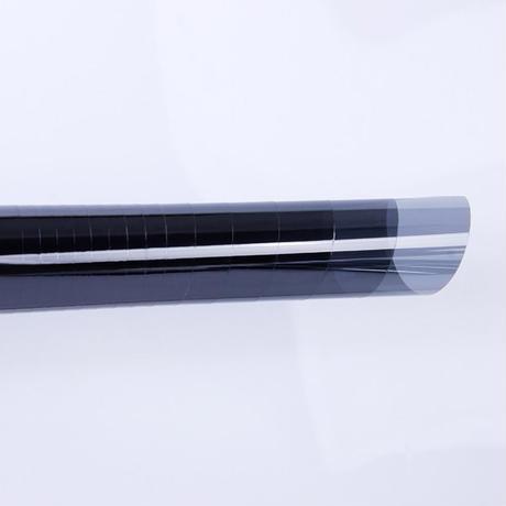 断熱フィルム 透明 サンカット 152×1000cm 紫外線・UVカット 可視光透過率 35%-24% ガラスフィルム シート m03025