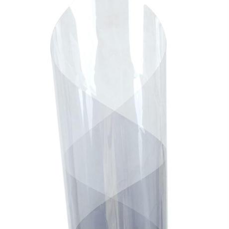 ウィンドウティントフィルム  VLT 可視光透過率65% UV紫外線除 99% 152×3000cm 30メートル 車や家の窓ガラスに m03141