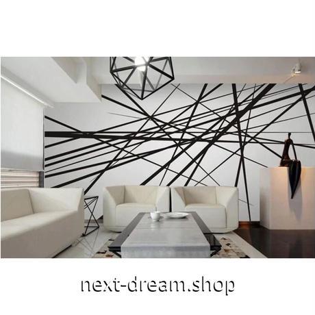 【カスタム3D壁紙】 1ピース 1m2 抽象画 アート シック 寝室 レストラン キャンバス地 クロス張替 部屋 m05320