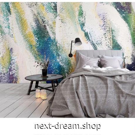 壁紙 8D素材 アート マーブル 1ピース 1㎡ サイズカスタマイズ可能 部屋 リビング ショップ 店舗 m06126