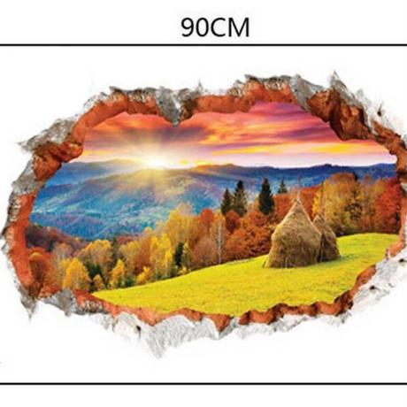 5dcab869c6aeea3b124326c1