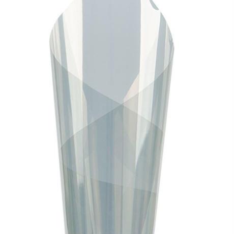 ウィンドウティントフィルム  VLT 可視光透過率65% 152×500cm 車や家の窓ガラスに 防水 防油 m03140