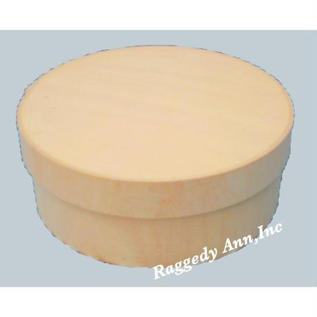 プリントアウト式 パケットと素材のセットホリンダールスタイルローズマリングのスタイルで描く;小さなラウンドボックス;