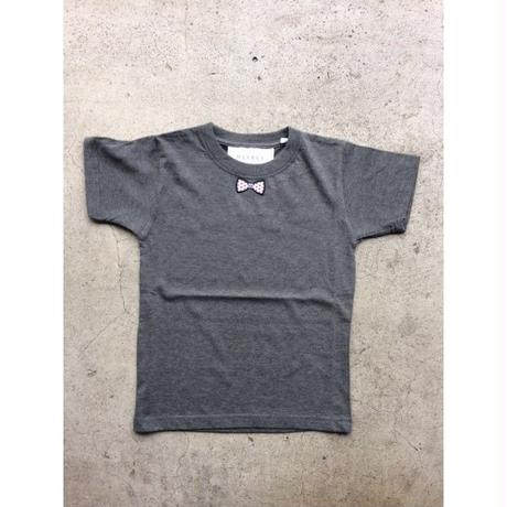 BLUEGRAY RIBON  TシャツGLAY