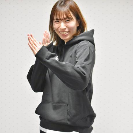 パーカー produced by Risa