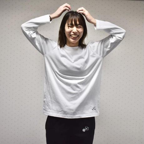 ロンT produced by Risa