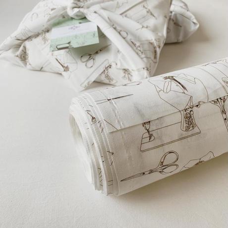 オリジナル布包装 ※単品での購入はNG