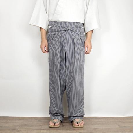 チノ袴-時雨-