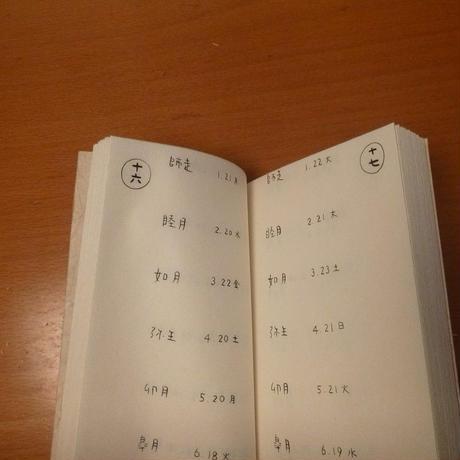 59e4b74fc8f22c71f1002beb