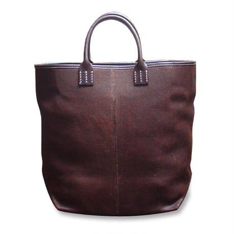 酒袋鞄 SHIB M-13   親子縞 / KIMONO