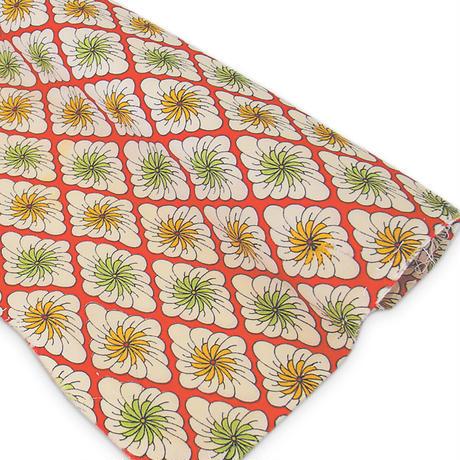 酒袋鞄SHIB_L-08  着物「菊」/ KIMONO「 Chrysanthemum」
