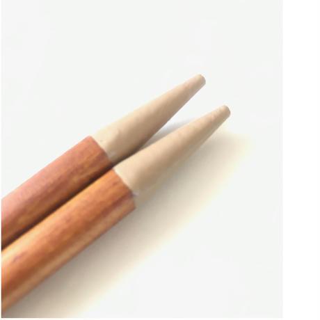 塗り菜箸 輪島