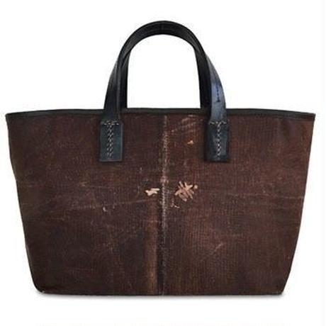 SHIB 酒袋鞄    S-45 子供帯 / GIRL'S KIMONO OBI