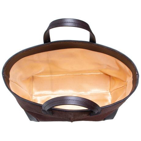 NEW     酒袋鞄 SHIB  S-55/金地帯    Gold Kimono Obi