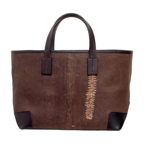 酒袋鞄 SHIB  S-55/金地帯    Gold Kimono Obi