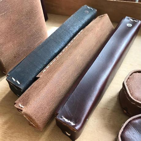 minnaHITOMONOKOTO _ Pen Box