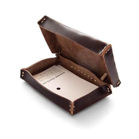 minna HITOMONOKOTO_Card Box