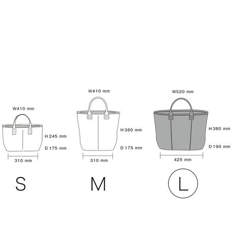酒袋鞄 SHIB     L-36 カンガ「 ダイヤ」/ KANGA「DIAMOND」