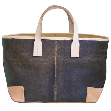 酒袋鞄SHIB_S_61 /インテリア英国生地   Interior British fabrics