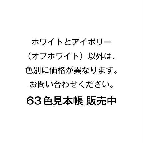 【10L缶】クレイペイント