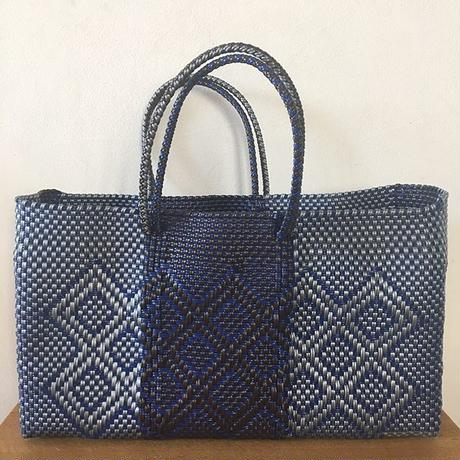Mexican Plastic Tote bag メキシカントートバッグd