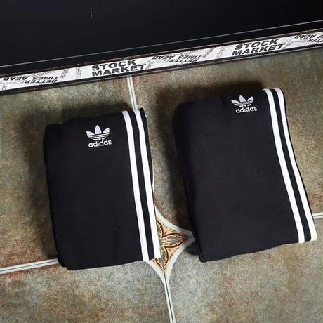 新品 アディダス adidas ジョガーパンツ トレーニング 薄手 人気 男女兼用サイズ