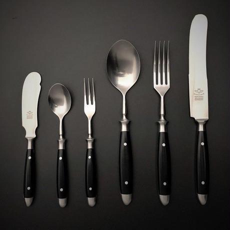 アイヘンラウプ_テーブルナイフ