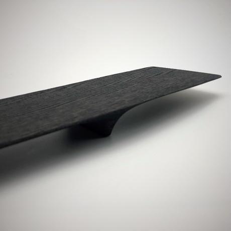 シモオデザイン_浮様KAZARIDAI500(暗色)
