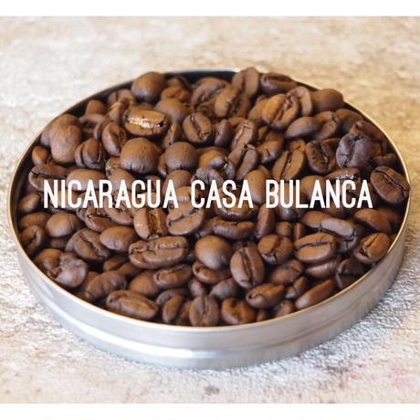 Guatemala PANKUN Pacamara(パンクン・パカマラ)400g